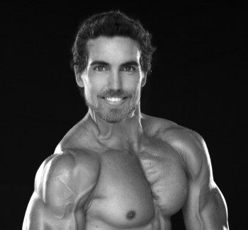 Uploaded image