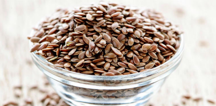 flax seeds_MAIN