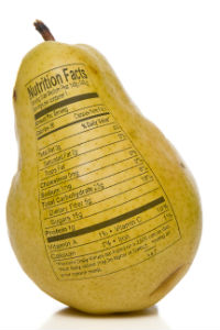 pear_nutrition_facts_fiber
