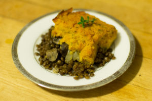 20161026-_dsc0547-sweet-potato-shepherds-pie-for-vmf-4